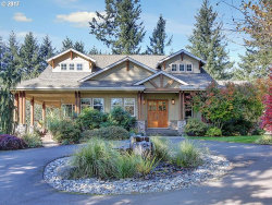 Photo of 24131 SW NEWLAND RD, Wilsonville, OR 97070 (MLS # 17121673)