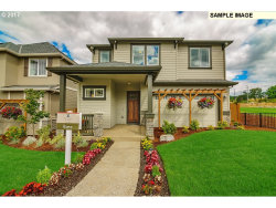 Photo of 17385 SW Forest Hollow ST, Beaverton, OR 97007 (MLS # 17121879)