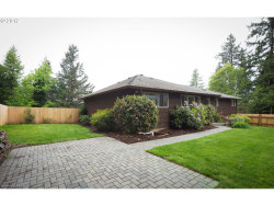 Photo of 15760 SW DIVISION ST, Sherwood, OR 97140 (MLS # 17122670)