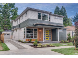 Photo of 5365 SE 51ST AVE, Portland, OR 97206 (MLS # 17125927)