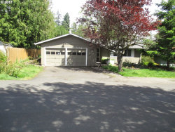 Photo of 3280 SW 106TH AVE, Beaverton, OR 97005 (MLS # 17126229)