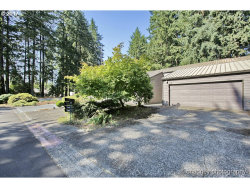 Photo of 1200 NE TERRITORIAL RD, Canby, OR 97013 (MLS # 17129468)
