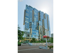 Photo of 0841 SW GAINES ST , Unit 347, Portland, OR 97239 (MLS # 17133537)
