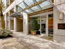 Photo of 1125 NW 9TH AVE , Unit 432, Portland, OR 97209 (MLS # 17134000)