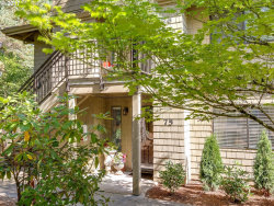 Photo of 75 GALEN ST, Lake Oswego, OR 97035 (MLS # 17135845)