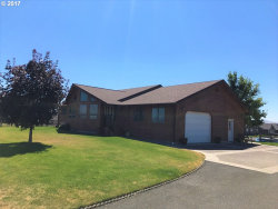 Photo of 10801 W 4TH ST, Island City, OR 97850 (MLS # 17136316)