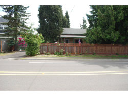 Photo of 18758 LELAND RD, Oregon City, OR 97045 (MLS # 17138279)