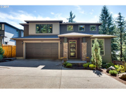 Photo of 2442 CRESTVIEW DR, West Linn, OR 97068 (MLS # 17138534)