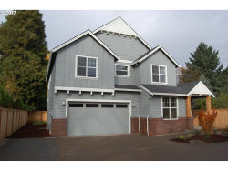 Photo of 2130 5th AVE, West Linn, OR 97068 (MLS # 17139094)
