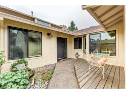 Photo of 9580 SW BRENTWOOD PL, Tigard, OR 97224 (MLS # 17139179)