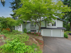 Photo of 14775 SW SUNSET BLVD, Sherwood, OR 97140 (MLS # 17139704)