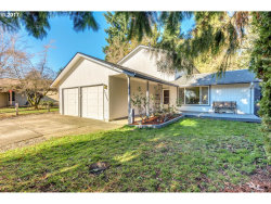 Photo of 14565 SW 91ST AVE, Tigard, OR 97224 (MLS # 17142407)