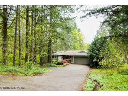 Photo of 20131 SW NEUGEBAUER RD, Hillsboro, OR 97123 (MLS # 17143000)