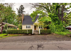 Photo of 350 6TH ST, Lake Oswego, OR 97034 (MLS # 17143624)