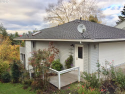 Photo of 16977 SW CHERRY CREST DR, Lake Oswego, OR 97034 (MLS # 17143840)