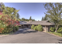Photo of 9700 SE CASTLE CT, Damascus, OR 97089 (MLS # 17145264)