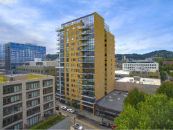 Photo of 311 NW 12TH AVE , Unit 702, Portland, OR 97209 (MLS # 17148768)