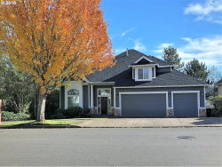 Photo of 4071 IMPERIAL DR, West Linn, OR 97068 (MLS # 17151227)