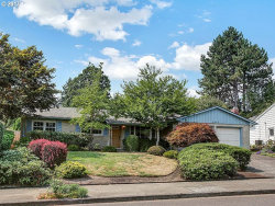 Photo of 3045 SW 116TH AVE, Beaverton, OR 97005 (MLS # 17153630)