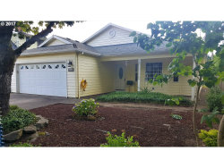 Photo of 3367 4TH ST, Hubbard, OR 97032 (MLS # 17153913)
