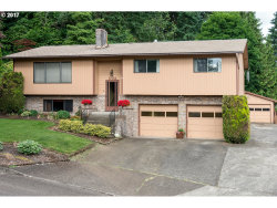 Photo of 17132 PARKERS DR, Gladstone, OR 97027 (MLS # 17156879)