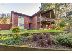 Photo of 6451 MILLER RD, Hubbard, OR 97032 (MLS # 17157948)
