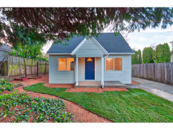 Photo of 109 NE 109TH AVE, Portland, OR 97220 (MLS # 17160694)