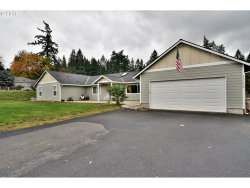 Photo of 23605 SW 82ND AVE, Tualatin, OR 97062 (MLS # 17160788)