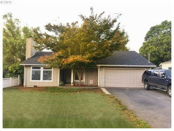 Photo of 7039 SW PINE ST, Tigard, OR 97223 (MLS # 17163091)
