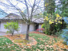 Photo of 20603 SW MARTINAZZI AVE, Tualatin, OR 97062 (MLS # 17168038)