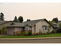 Photo of 1373 NE 14TH PL, Canby, OR 97013 (MLS # 17170886)