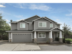 Photo of 6250 NW OATS TER, Portland, OR 97229 (MLS # 17171870)