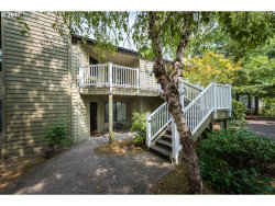 Photo of 5061 FOOTHILLS DR , Unit D, Lake Oswego, OR 97034 (MLS # 17172095)