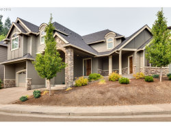Photo of 12467 SW ST ANDREWS LN, Tigard, OR 97224 (MLS # 17172501)