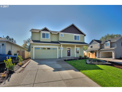 Photo of 190 Rentfro WAY, Newberg, OR 97132 (MLS # 17173735)