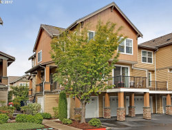 Photo of 680 NW FALLING WATERS LN , Unit 101, Portland, OR 97229 (MLS # 17174257)