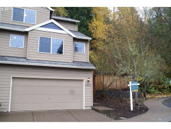 Photo of 13160 SW CREEKSHIRE DR, Tigard, OR 97223 (MLS # 17177513)