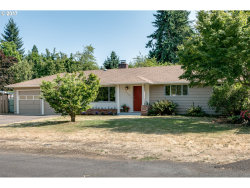 Photo of 3430 W 16TH AVE, Eugene, OR 97402 (MLS # 17179317)