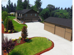 Photo of 6071 SW PROSPERITY PARK RD, Tualatin, OR 97062 (MLS # 17179872)