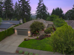 Photo of 5515 SUMMIT ST, West Linn, OR 97068 (MLS # 17183532)