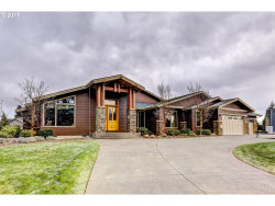Photo of 28123 SE VIVA LN, Boring, OR 97009 (MLS # 17184579)
