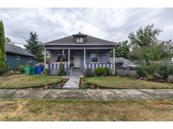 Photo of 6110 SE 88TH AVE, Portland, OR 97266 (MLS # 17191676)