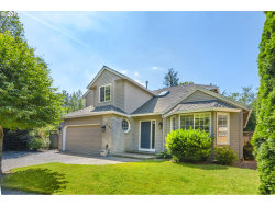Photo of 14246 CAMDEN LN, Lake Oswego, OR 97035 (MLS # 17191881)