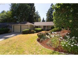 Photo of 5705 SW 152ND AVE, Beaverton, OR 97007 (MLS # 17194262)
