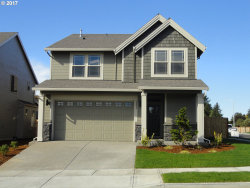 Photo of 19083 Windmill DR, Oregon City, OR 97045 (MLS # 17200590)
