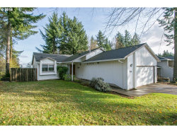 Photo of 2150 HIDDEN SPRINGS CT, West Linn, OR 97068 (MLS # 17208497)