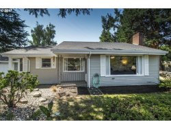 Photo of 630 NW GARIBALDI ST, Hillsboro, OR 97124 (MLS # 17210876)