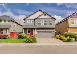 Photo of 966 NW 2ND AVE, Canby, OR 97013 (MLS # 17211987)