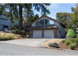 Photo of 16981 STANHELMA DR, Gladstone, OR 97027 (MLS # 17214353)