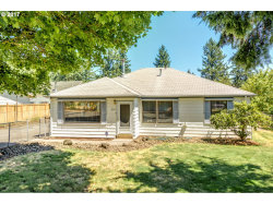 Photo of 2316 SE 137TH AVE, Portland, OR 97233 (MLS # 17214524)